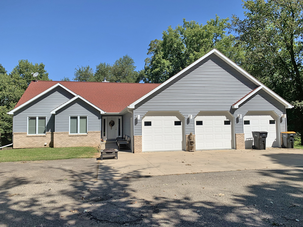 Fowler Realty - Spring Valley Minnesota - Residential, Commercial, Farm, Land, Buyers, Sellers, For Sale in Southeast Minnesota