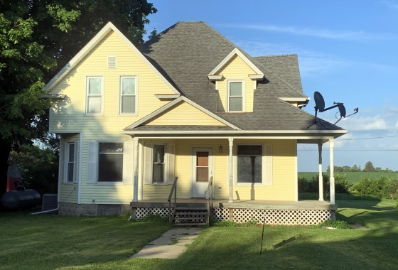 Fowler Realty - Spring Valley Minnesota - Homes for sale in Southeast Minnesota