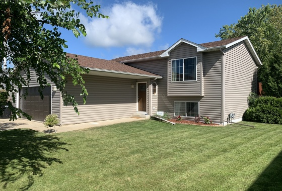 103 Capelle Ct. Spring Valley For Sale - Fowler Realty
