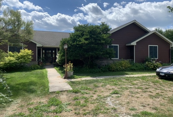 Fowler Realty - Acreage in Fillmore County - Fountain Minnesota