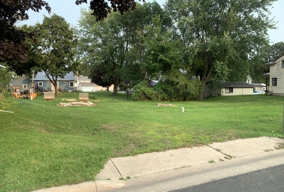 Residential Lot for Sale in Harmony, MN by Fowler Realty